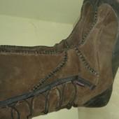 Сапоги Skechers 37 размер