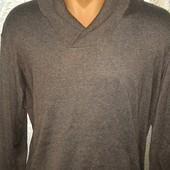новый.мужской свитер от такко.Германия