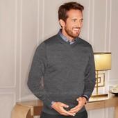 мужской пуловер.такко.Германия