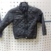 Куртка Деми Next