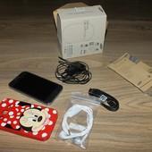 Samsung g361h чехол в подарок