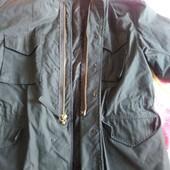 Куртка мотоциклетна Р 56