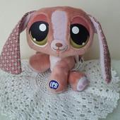 Игрушка Littlest Pet Shop