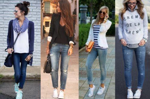 Шикарные женские белые и синие кеды converse, нарядны, стильные, ноские в наличии фото №5