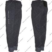 Спортивные штаны арт. 251-2S