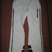 Wildroses Gore-Tex (M/40) горнолыжные софтшелл штаны женские