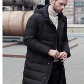 Новинка.Куртка-пальто 2 цвета