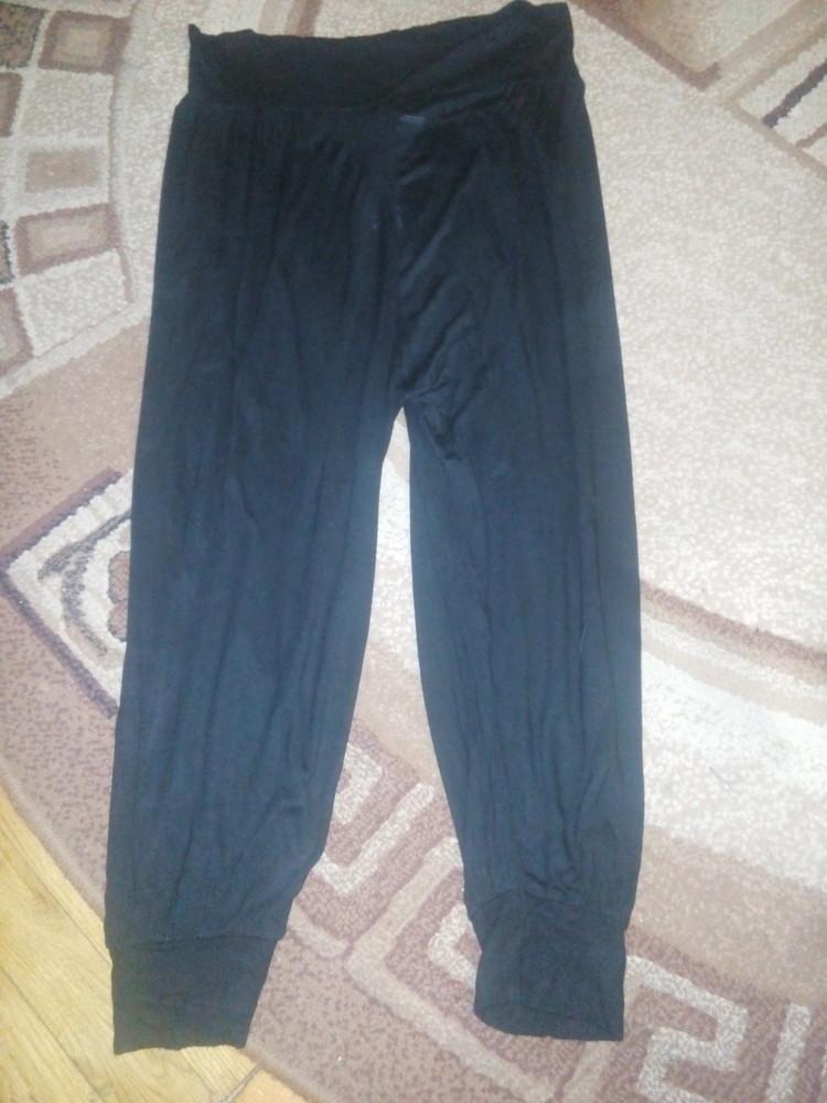 Літні штани для вагітних, цена 65 грн - купить Для беременных и ... 13b0333e556