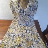 Красивое женское платье на пышные формы !!!!!!!