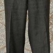 Мужские брюки классика R-grand 58р