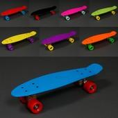 Скейт мод.780