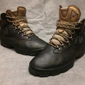Ботинки Nike ACG 27,5cm