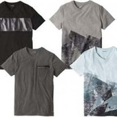 Мужская футболка Livergy новая бренд Германия
