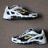 Кроссовки  Nike размер 47.5  длина стельки 31см