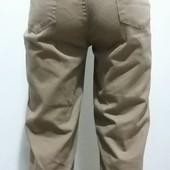 Катоновые брюки ТСм-Такко(германия), размер W33 L32