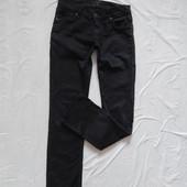 M-L, поб 48-50, зауженные джинсы скинни Tiger of Sweden