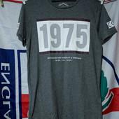 футболка мужская jack&jones   размер M состояние отличное