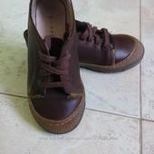 стильные и качественные туфли