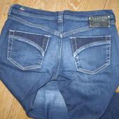 Diesel  джинсы  W 28 L 32  Оригинал. Италия