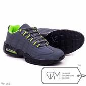 Модель №: W4181Кроссовки мужские