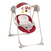 Кресло-качалка Polly Swing Up