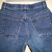 джинсы 10р,бу, 50грн