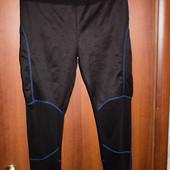 Мужские брюки штаны для спорта Crivit размер xl-xxl состояние отличное