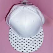58 Супер модная кепка для модного