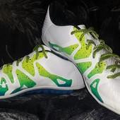 Кроссовки adidas размер 39