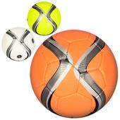 Мяч футбольный AD4 3000-7ABC