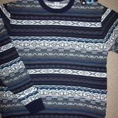 свитер Taiko M,L