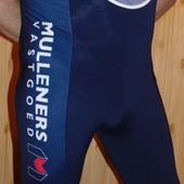 Спортивное оригинал трико лосини брюки термо Jartazi.л-хл .