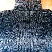 свитер Sachi размер L