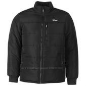 Курточка демисезонная мужская от Lee Cooper размер ххL