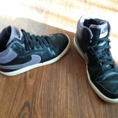 Кроссовки Nike 36р. 23 см