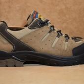Everest Watertex кроссовки, ботинки. Оригинал! 41 р.