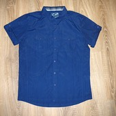 Трекинговая рубашка Sprayway