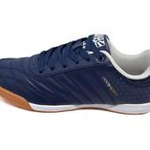 Мужские кроссовки BaaS Sport Blue