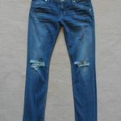 Модные джинсы Hudson из США