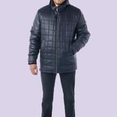 Куртка мужская весна - осень