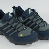 Мужские кроссовки Adidas Terrex 380, Адидас Террекс