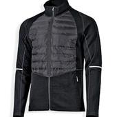 Функциональная велосипедная куртка М Crane Германия