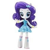 Кукла мини Рарити пони my little pony rarity minis equestria girls