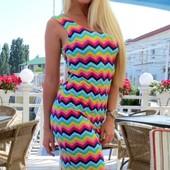 Платье 4364120