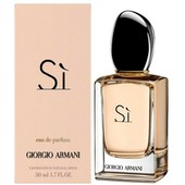 Armani Si 100 ml Огромный выбор парфюмерии на любой вкус!