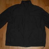 Мужская зимняя куртка Cedar Wood State  размер XL