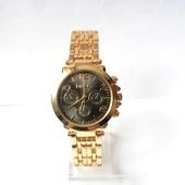 Распродажа!Часы наручные женские M&C