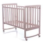 Детская кроватка Верес Соня ЛД12. Доставка бесплатно