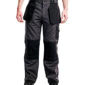 Regatta Новые брюки , р 34