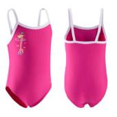 Купальник для малышей Nabaiji Decathlon (Декатлон)